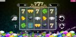 slots online grátis 777 Diamonds MrSlotty