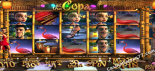 slots online grátis At The Copa Betsoft