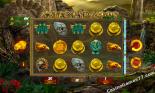 slots online grátis Aztec Pyramids MrSlotty