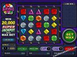 slots online grátis Bejeweled CryptoLogic