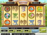 slots online grátis Benny The Panda OMI Gaming