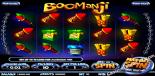 slots online grátis Boomanji Betsoft