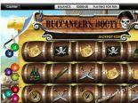 slots online grátis Buccaneer's Booty Omega Gaming