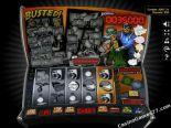 slots online grátis Busted Slotland