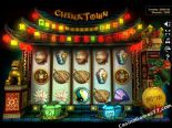 slots online grátis Chinatown Slotland