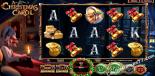 slots online grátis Christmas Carol Betsoft