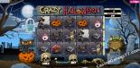 slots online grátis Crazy Halloween MrSlotty