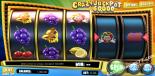 slots online grátis Crazy Jackpot 60000 Betsoft