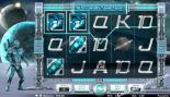 slots online grátis Cyber Ninja Join Games