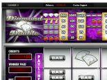 slots online grátis Diamond Double Pipeline49