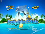 slots online grátis Dolphin Cash Playtech