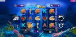 slots online grátis Dolphins Gold MrSlotty