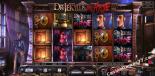 slots online grátis Dr. Jekyll & Mr. Hyde Betsoft