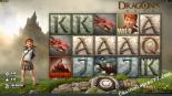slots online grátis Dragon's Myth Rabcat Gambling