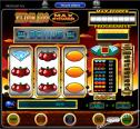 slots online grátis Eldorado Max Power JPMi