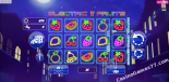 slots online grátis Electric7Fruits MrSlotty