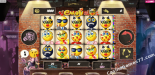 slots online grátis Emoji Slot MrSlotty