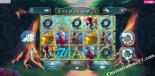 slots online grátis Enchanted 7s MrSlotty