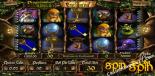 slots online grátis Enchanted Jackpot Betsoft