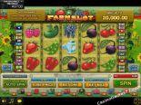 slots online grátis Farm Slot GamesOS
