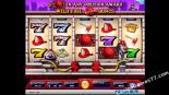 slots online grátis Firehouse Hounds IGT Interactive