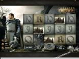 slots online grátis Forsaken Kingdom Rabcat Gambling