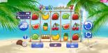 slots online grátis FruitCoctail7 MrSlotty