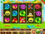 slots online grátis Fur Balls Wirex Games