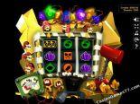 slots online grátis Gold Boom Slotland