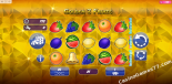 slots online grátis Golden7Fruits MrSlotty
