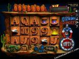 slots online grátis Grand Liberty Slotland