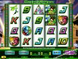 slots online grátis Green Lantern Amaya