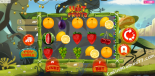 slots online grátis HOT Fruits MrSlotty