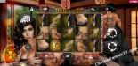 slots online grátis HotHoney 22 MrSlotty