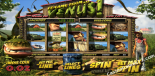 slots online grátis It Came From Venus Jackpot Betsoft