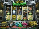 slots online grátis Madder Scientist Betsoft