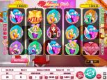 slots online grátis Manga Girls Wirex Games