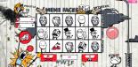 slots online grátis Meme Faces MrSlotty