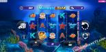 slots online grátis Mermaid Gold MrSlotty