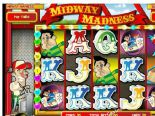 slots online grátis Midway Madness Rival