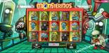 slots online grátis Monsterinos MrSlotty