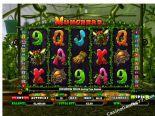 slots online grátis Munchers NextGen