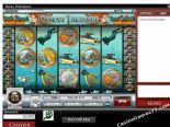 slots online grátis Ocean Treasure Rival
