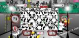 slots online grátis PandaMEME MrSlotty