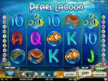 slots online grátis Pearl Lagoon Play'nGo