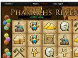 slots online grátis Pharaohs Revenge Pipeline49