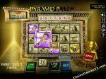 slots online grátis Pyramid Plunder Slotland