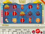 slots online grátis Roman Empire Wirex Games