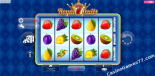 slots online grátis Royal7Fruits MrSlotty