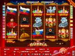 slots online grátis Russia Wirex Games